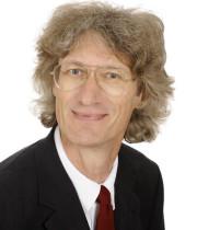 Bankenrecht, Reinhold Krause, Rechtsanwalt Stuttgart